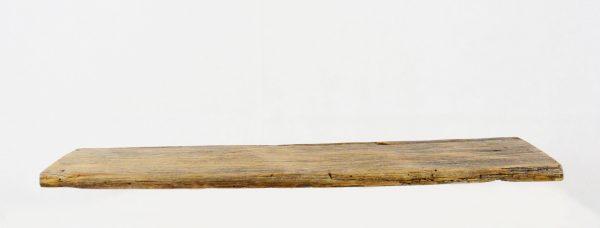 wandplank-barnwood-close-up-4