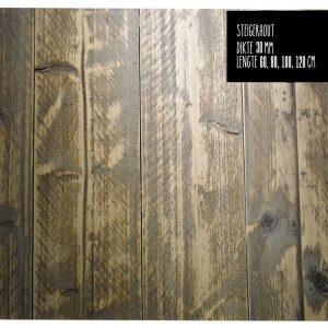 Wandplank-steigerhout-product