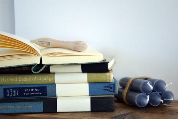 Duurzaam notitieboek-04