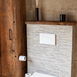 Planchet-toilet-WEIJ-09