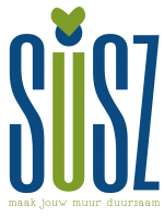 Logo_SUSZ_Color_HR